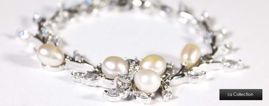 French Jewellery